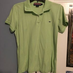 Vineyard Vines Tops - Polo